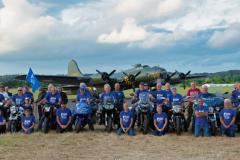 2021 Abingdon Air Show