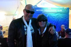 2021 MCG Extravaganza
